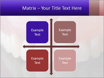 0000072676 PowerPoint Templates - Slide 37