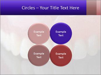 0000072676 PowerPoint Templates - Slide 38