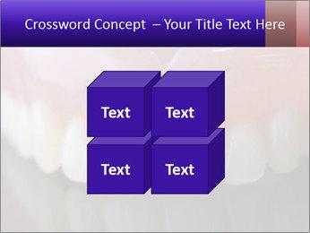0000072676 PowerPoint Templates - Slide 39