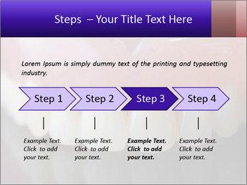 0000072676 PowerPoint Templates - Slide 4