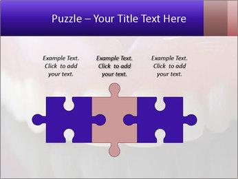 0000072676 PowerPoint Templates - Slide 42