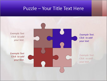 0000072676 PowerPoint Template - Slide 43