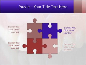 0000072676 PowerPoint Templates - Slide 43