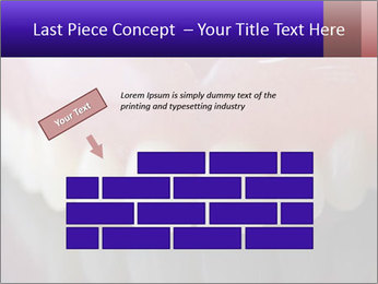 0000072676 PowerPoint Template - Slide 46