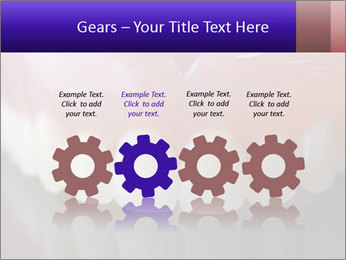 0000072676 PowerPoint Template - Slide 48