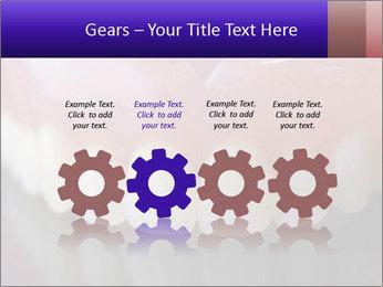 0000072676 PowerPoint Templates - Slide 48