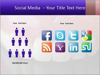 0000072676 PowerPoint Templates - Slide 5