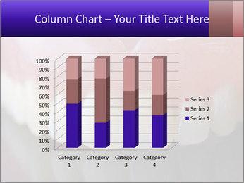 0000072676 PowerPoint Templates - Slide 50