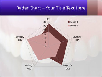 0000072676 PowerPoint Templates - Slide 51