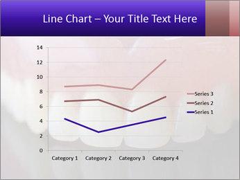 0000072676 PowerPoint Templates - Slide 54