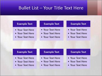 0000072676 PowerPoint Templates - Slide 56