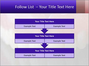 0000072676 PowerPoint Templates - Slide 60