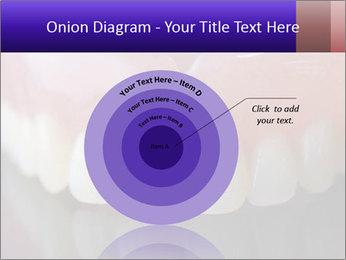 0000072676 PowerPoint Templates - Slide 61