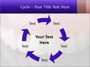 0000072676 PowerPoint Templates - Slide 62