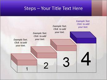 0000072676 PowerPoint Templates - Slide 64