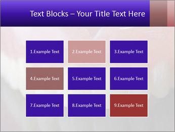 0000072676 PowerPoint Templates - Slide 68
