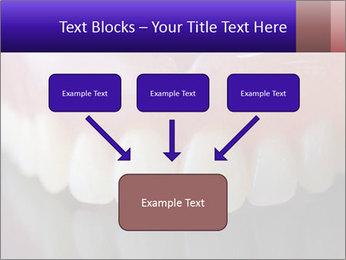 0000072676 PowerPoint Templates - Slide 70