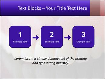 0000072676 PowerPoint Templates - Slide 71