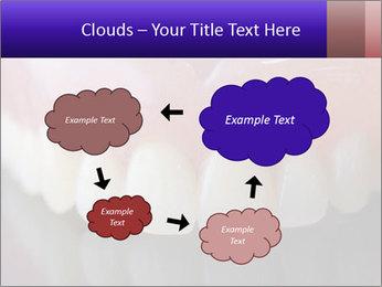 0000072676 PowerPoint Templates - Slide 72