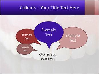 0000072676 PowerPoint Templates - Slide 73