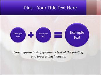 0000072676 PowerPoint Templates - Slide 75