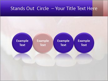 0000072676 PowerPoint Templates - Slide 76