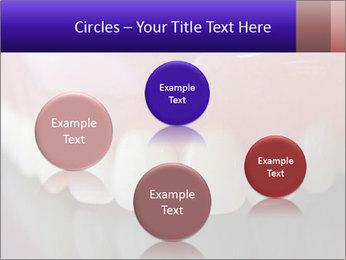 0000072676 PowerPoint Templates - Slide 77