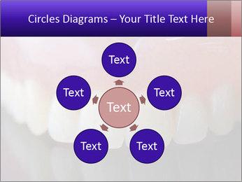 0000072676 PowerPoint Templates - Slide 78