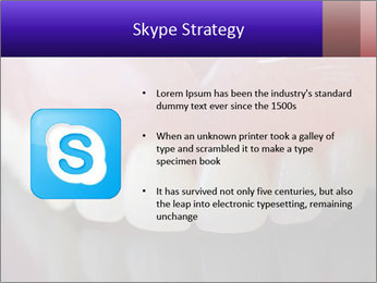 0000072676 PowerPoint Template - Slide 8