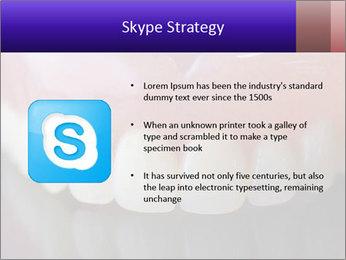 0000072676 PowerPoint Templates - Slide 8