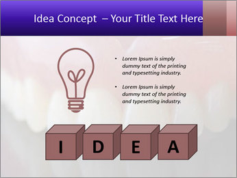 0000072676 PowerPoint Template - Slide 80
