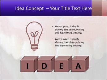 0000072676 PowerPoint Templates - Slide 80