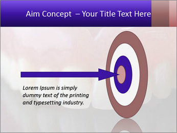 0000072676 PowerPoint Template - Slide 83