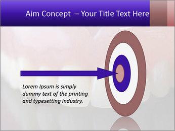 0000072676 PowerPoint Templates - Slide 83