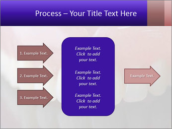 0000072676 PowerPoint Template - Slide 85