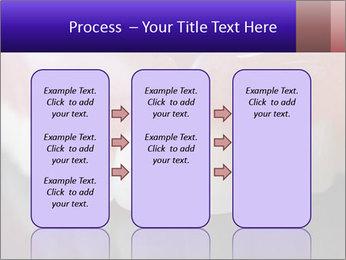 0000072676 PowerPoint Templates - Slide 86