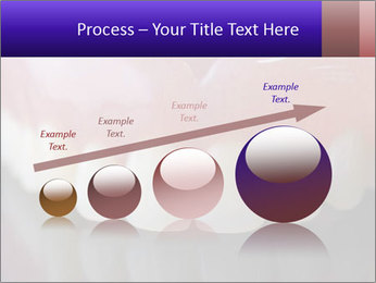 0000072676 PowerPoint Template - Slide 87