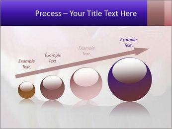 0000072676 PowerPoint Templates - Slide 87