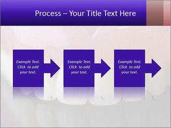 0000072676 PowerPoint Templates - Slide 88