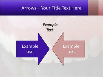 0000072676 PowerPoint Templates - Slide 90
