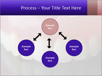 0000072676 PowerPoint Templates - Slide 91
