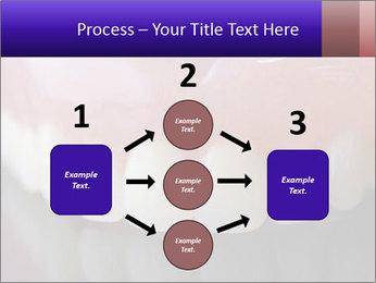 0000072676 PowerPoint Templates - Slide 92