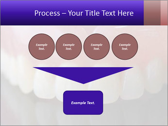 0000072676 PowerPoint Template - Slide 93