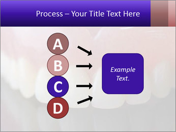 0000072676 PowerPoint Templates - Slide 94