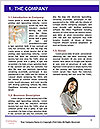 0000072676 Word Templates - Page 3