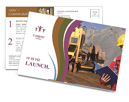 0000072677 Postcard Templates