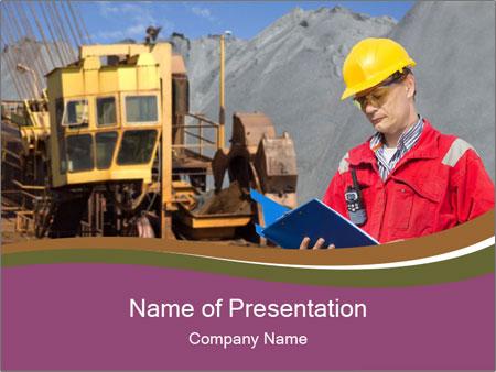 0000072677 PowerPoint Templates