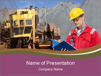 0000072677 PowerPoint Templates - Slide 1