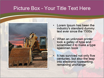 0000072677 PowerPoint Template - Slide 13