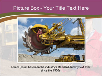 0000072677 PowerPoint Template - Slide 15